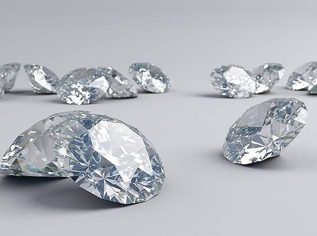 diamant_kaufen