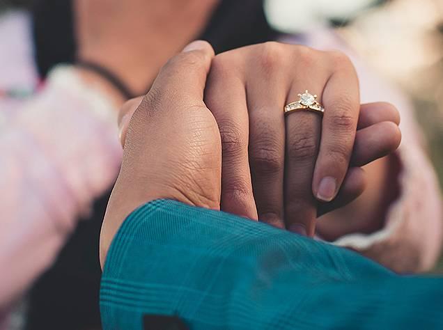 diamant_ring