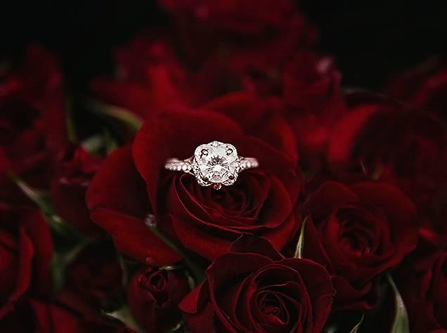 diamant_verlobungsringe