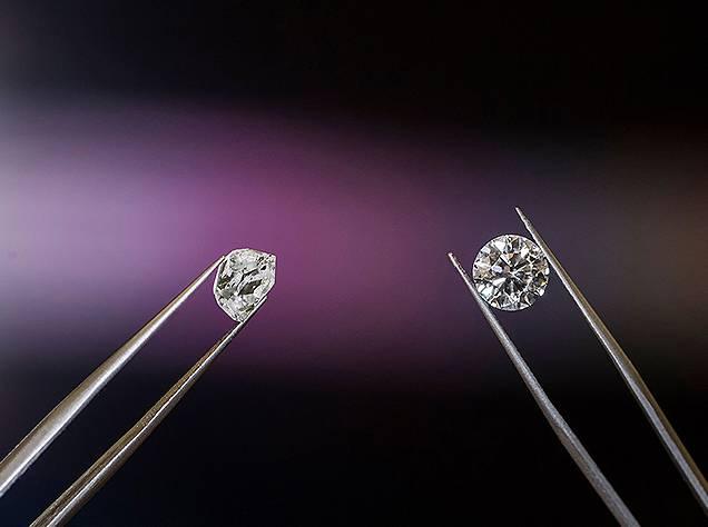 diamantkaufen