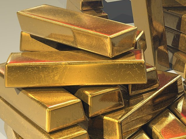 gold_barren_1gramm
