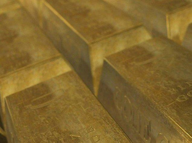 goldbarren1gramm