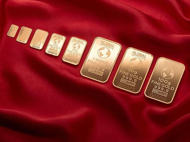 goldbarren20gramm