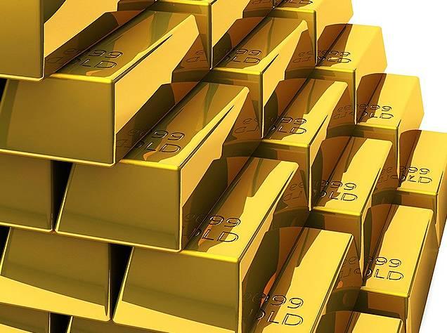 goldbarren_5_gramm