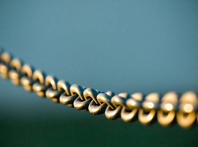 schlangenkette_gold