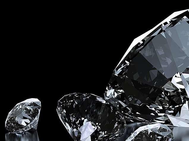 schwarze_diamanten